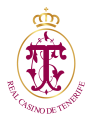 Logo-Casino-DORADO-Y-VINO